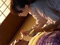 (h_771org00006)[ORG-006] 昭和背徳情話 忍びよる献身愛への罠 牧原れい子 ダウンロード 1