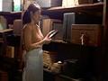 (h_771org00009)[ORG-009] 屋根裏の娼婦 背徳に漂う妖姦な空間 音無かおり ダウンロード 19