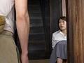 (h_771org00009)[ORG-009] 屋根裏の娼婦 背徳に漂う妖姦な空間 音無かおり ダウンロード 20