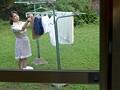 (h_771org00010)[ORG-010] 昭和哀愁酒場 性奈落の過去を持つ女 五十嵐しのぶ ダウンロード 11
