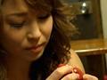 (h_771org00010)[ORG-010] 昭和哀愁酒場 性奈落の過去を持つ女 五十嵐しのぶ ダウンロード 20