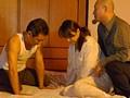 (h_771org00010)[ORG-010] 昭和哀愁酒場 性奈落の過去を持つ女 五十嵐しのぶ ダウンロード 4