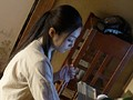(h_771org00017)[ORG-017] 昭和背徳慕情 〜嗜虐に引き裂かれた夫婦愛〜 江波りゅう ダウンロード 4