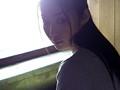 (h_771org00017)[ORG-017] 昭和背徳慕情 〜嗜虐に引き裂かれた夫婦愛〜 江波りゅう ダウンロード 8