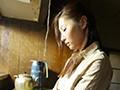 (h_771torg00047)[TORG-047] 人妻炎情 〜淫靡に燃え上がる背徳の肉体 佐々木あき 〜 ダウンロード 3