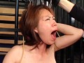 (h_783kubd00024)[KUBD-024] 涎を巻散らし死ぬほどに、気持ち良い首絞め ダウンロード 13