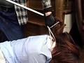 (h_783kubd00058)[KUBD-058] 生粋のエム女の首絞め遊戯 ダウンロード 10