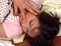 (h_783kubd00079)[KUBD-079] 顔は童顔、弄れば淫乱なムチムチ娘 杏ののか ダウンロード 1
