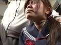 (h_783kubd00087)[KUBD-087] 制服姿に涎と涙を垂れ流し ダウンロード 11