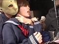 (h_783kubd00087)[KUBD-087] 制服姿に涎と涙を垂れ流し ダウンロード 13