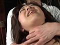 (h_783kubd00103)[KUBD-103] 純情の首を好き放題に強く絞め ダウンロード 19