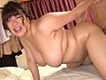 爆乳ムチぽちゃ女子9人連続セックス4
