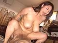 (h_796much00027)[MUCH-027] ムチムッチスーパーBEST 爆乳ぽちゃ女子10人連続セックス 8時間 ダウンロード 14