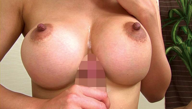 巨乳ママ50人手コキ&フェラ 8時間2枚組のサンプル画像