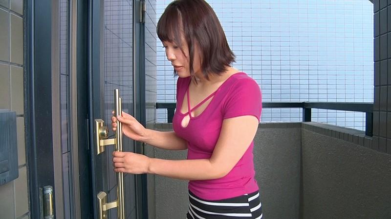 憧れの新垣智江が僕の部屋にやってきた! 画像1