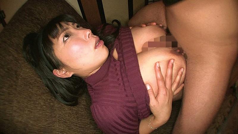 巨乳むっちり妻20人連続セックス16時間4枚組BOX 画像18