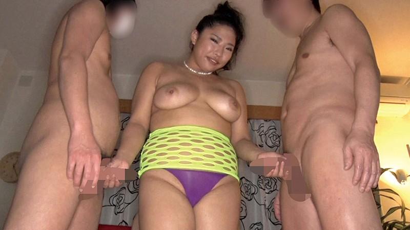 巨乳むっちり妻20人連続セックス16時間4枚組BOX 画像4