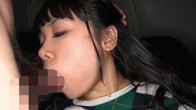 巨乳むっちり妻20人連続セックス16時間4枚組BOX 画像6
