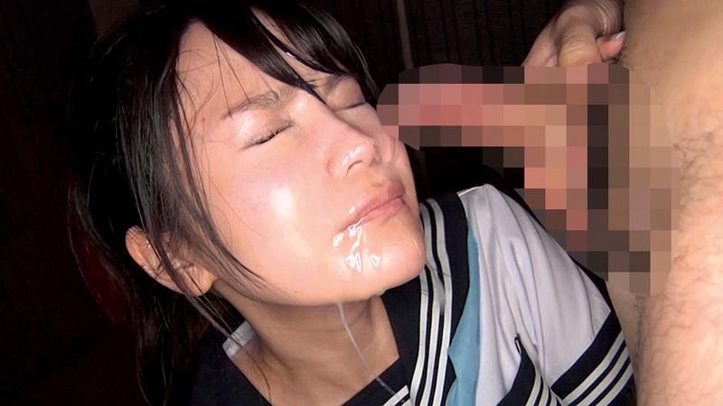 爆乳ムチぽちゃ女子19人連続セックス3 16時間4枚組BOX