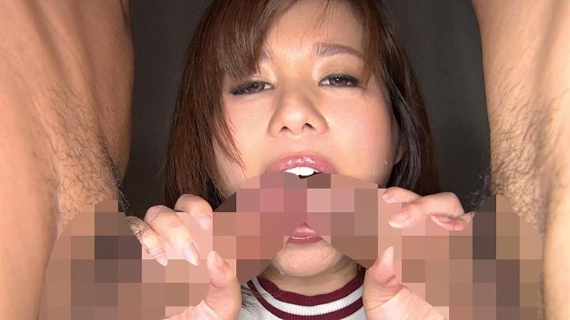 全員Gカップ以上!爆乳ムチぽちゃガールズ10人連続セックス 8時間2枚組Vol.2