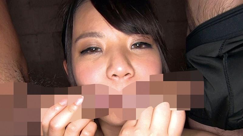肉弾濃厚SEX!! 爆乳ムチぽちゃガールズ Vol.3 10人収録 8時間2枚組4
