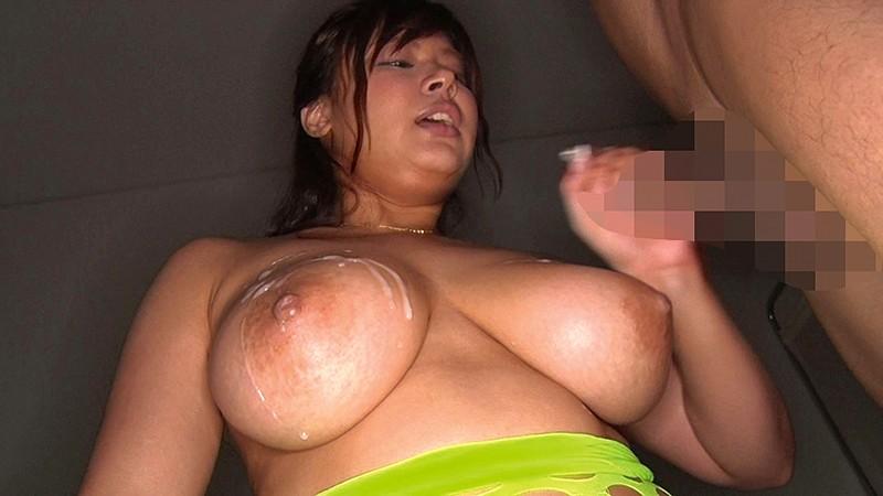 肉弾濃厚SEX!! 爆乳ムチぽちゃガールズ Vol.3 10人収録 8時間2枚組7