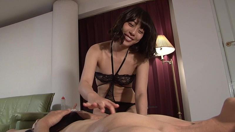 あまとろM性感痴女の誘惑オーガズム vol.3 七海ゆあ 3枚目