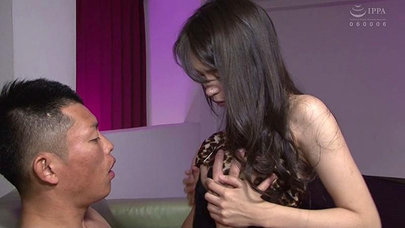 【FANZA配信限定】男の新ドライオーガズム 夢のM性感痴女『真木今日子』編 画像2