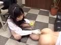 (h_806mxpa00002)[MXPA-002] M男パラダイス 02 お姉さんのじらし地獄とペニバンFUCK!! あすかみみ ダウンロード 5