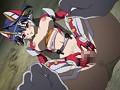 少女戦機 ソウルイーター #1 「復讐の美少女・円城命」sample2