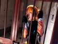 対魔忍アサギ ANOTHER STORY 〜奴隷娼婦・墜落の対魔忍〜 澁...sample13
