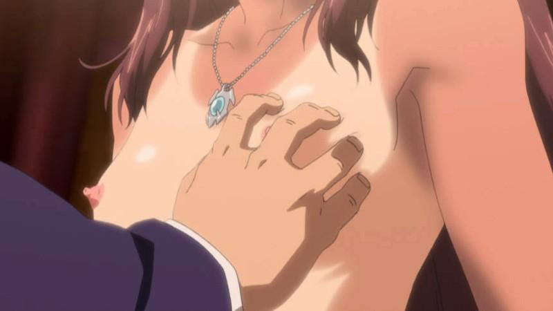 対魔忍ユキカゼ #01 ユキカゼ編 画像8