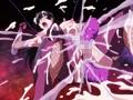 対魔忍アサギ 2 #01 改造再び #02 淫謀の始まりsample7