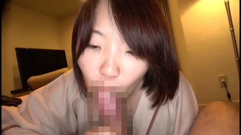 パパ活ビデオ 5枚目
