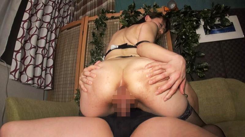 ド敏感妻イキまくり妊娠交尾 大貫千香 34歳13