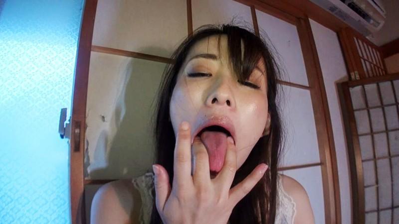 ザーメン便女の淫妻 奥村かおる 画像7