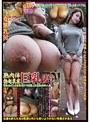 熟肉体勃起乳首の巨乳妻 真崎純子