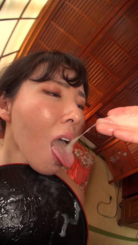 乳妻狩り 鎌田雪乃 画像11