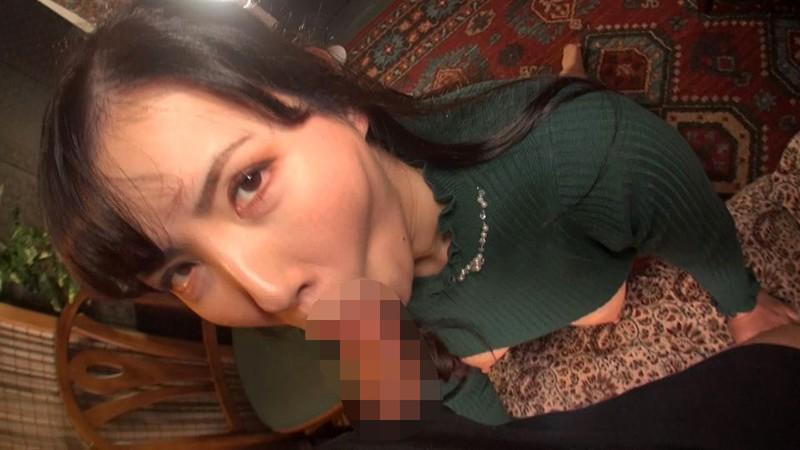 乳妻狩り 鎌田雪乃 画像5