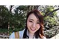 世田谷の妻たち 小柳野々香 28歳