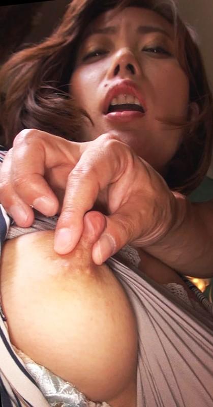 世田谷の妻たち 唐沢千賀子 画像2