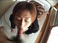 (h_848wob00003)[WOB-003] 若妻の交尾 第三巻 出したて生精子マ○コ塗りマニア映像 ダウンロード 7