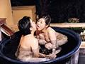 (h_860gigl00366)[GIGL-366] ま、まさか、50過ぎの母親の裸体で勃起するなんて…決して裕福ではない母子家庭でシングルマザーとして懸命にボクを育ててくれた母との温泉旅行。二人っきりの混浴風呂で久しぶりに見た母さんの熟れた乳房に目が釘付けに…4 ダウンロード 13