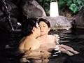 (h_860gigl00366)[GIGL-366] ま、まさか、50過ぎの母親の裸体で勃起するなんて…決して裕福ではない母子家庭でシングルマザーとして懸命にボクを育ててくれた母との温泉旅行。二人っきりの混浴風呂で久しぶりに見た母さんの熟れた乳房に目が釘付けに…4 ダウンロード 15