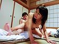 (h_860gigl00427)[GIGL-427] ま、まさか、40過ぎの母親の裸体で勃起するなんて…決して裕福ではない母子家庭でシングルマザーとして懸命にボクを育ててくれた母との温泉旅行。二人っきりの混浴風呂で久しぶりに見た母さんのまだ張りのある乳房に目が釘付けに… 4 ダウンロード 7