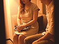 新宿歌舞伎町ラブホテル不倫浮気現場盗撮 熟妻たちの欲望にまみれた生々しい濃厚セックス 9