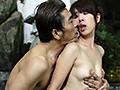 [EGIGL-595] 【特選アウトレット】中高年の超濃厚ベロキス密着SEX