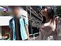 キモ男ヲタ復讐動画 Type.複製型アニメヒロイン エミナミオン編 DVD版