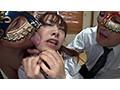 キモ男ヲタ復讐動画 DVD販売停止BOX2
