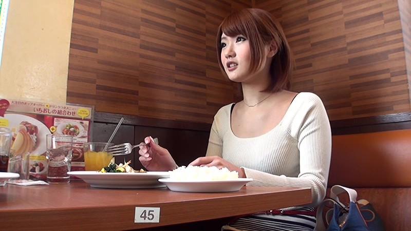 【美少女隠し撮り】ショートカットスレンダーな美少女素人の、隠し撮りプレイエロ動画!!【エロ動画】